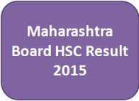 Students who are waiting for their Maharashtra board HSC Result 2015can check their result on 3rd week of June only by one click on http://www.mahresults.co.in/maharashtra-hsc-result.html.