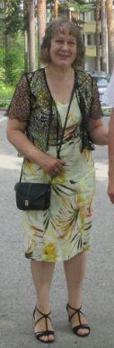 Tyyli Lyyli sai esitellä uutta mekkoaan viime lauantaina hääjuhlissa. Sanoisinko... ei paha. Allison collections Moda Italia focus on women who want to look young modern  and beautiful at any age.