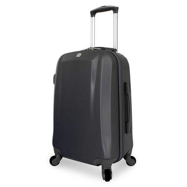 68 best Travel   Luggage images on Pinterest   Travel luggage ...