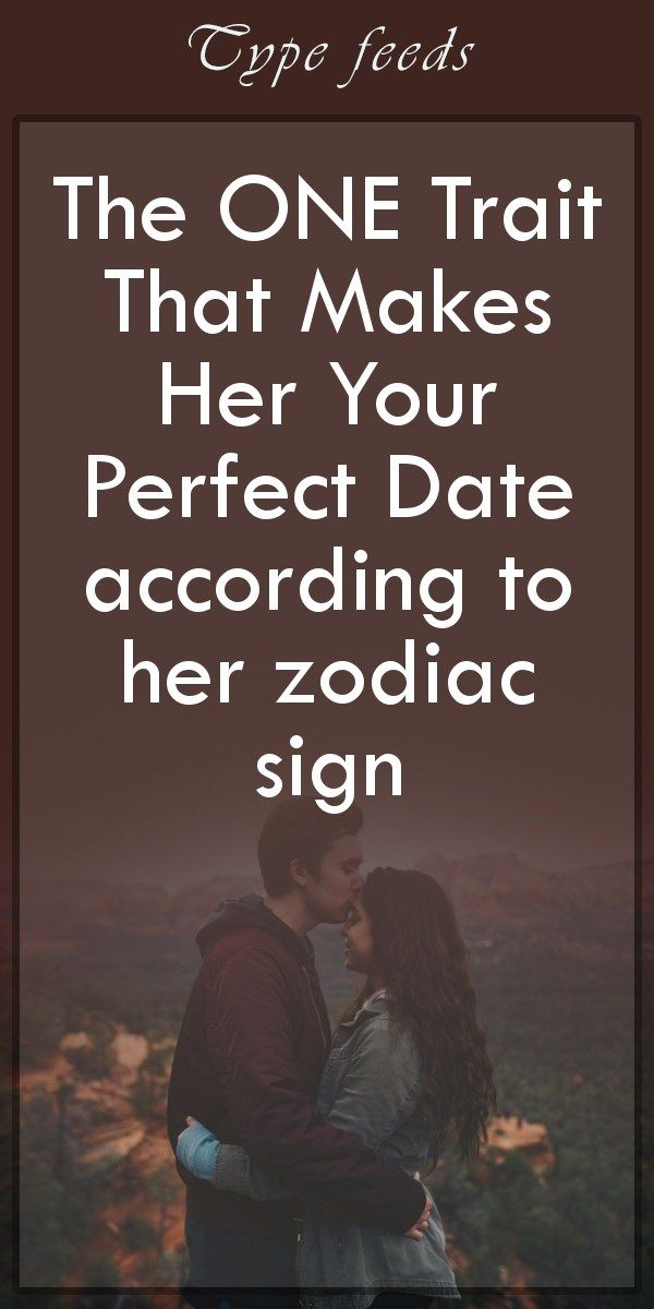 dating your same star sign