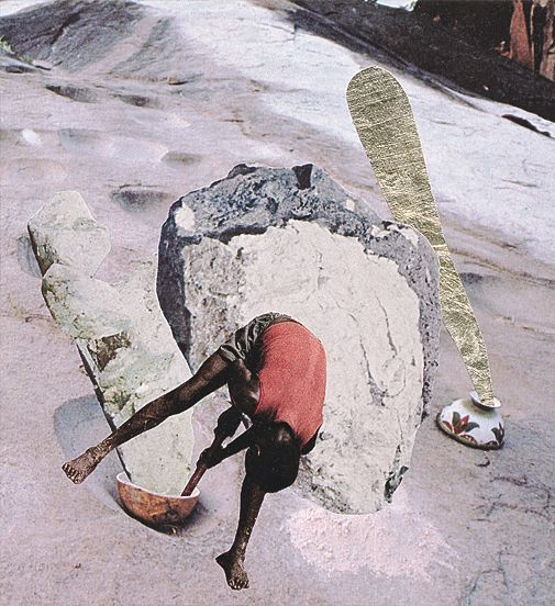 Hilary Faye MORE collage, graphic and mixed media HERE http://graphicmixedmedia.altervista.org/