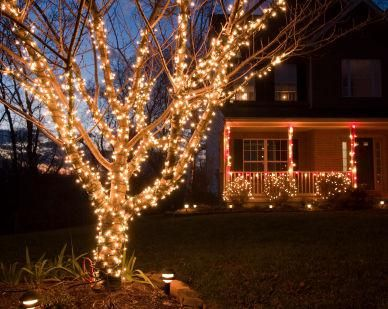 Vce ne 25 nejlepch npad na pinterestu na tma outdoor decorating landscape design ideas pictures front yard outdoor christmas decorations clearance sale outside christmas decoration 388x309 mozeypictures Images