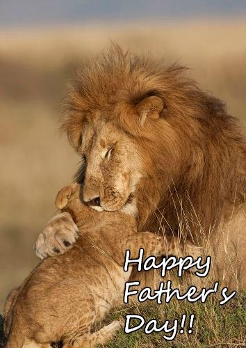 Fathers day messages funny for my daddy. You are the strength of the whole famil...