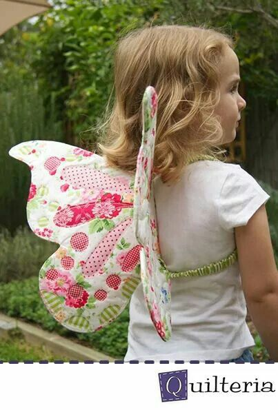 By web kids pinterest baby sewing craft and sewing for Children s material sewing