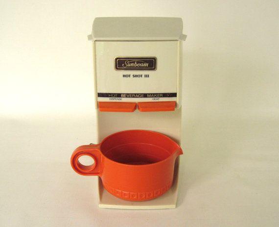 braun 4045 coffee grinder manual