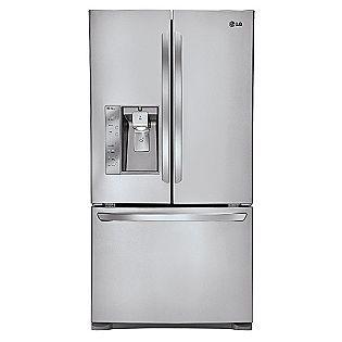 133 Best Images About Kitchen Appliances On Pinterest
