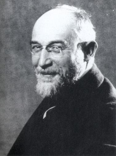 a biography of erik satie a french composer Biography erik satie (1866–1925) was a french composer and pianist  at the  time of his death in 1925, satie was barely known beyond the city limits of paris.