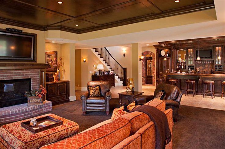 300 best interior design idea images on pinterest interiors deco and decorating living rooms for Kansas city interior designers