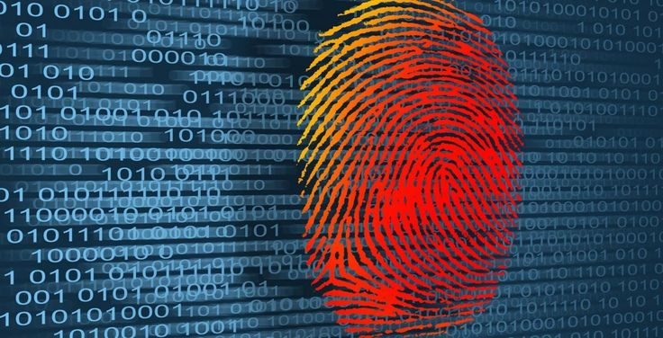 Ways to report identity theft, if you think you are a victim.