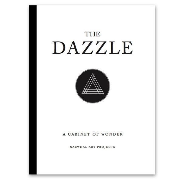 The Dazzle: A Cabinet of Wonder