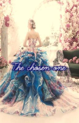 #wattpad #historick-romn Ordinary girl made to be a royal princess. Your life changes in a matter of minutes. Who knoes, if it changed to better or not. But you will soon find out. You will see why did you really become the royal from day to day. Everything will come clear and something more makes the situation complicated...