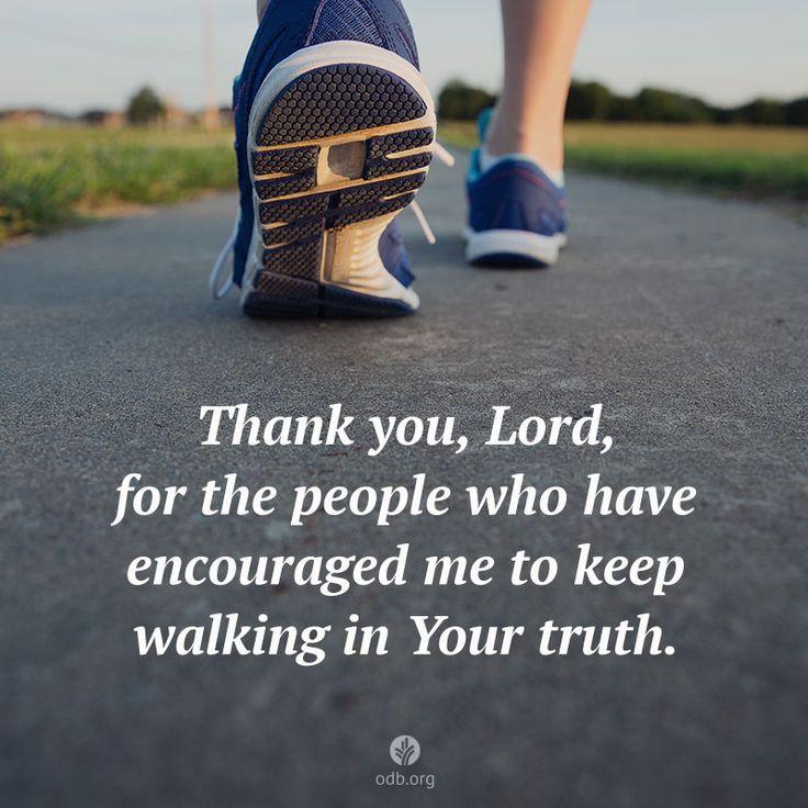 Afbeeldingsresultaat voor encourages me to jog