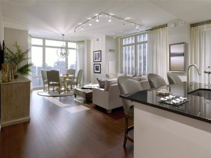 Three Most Expensive Rittenhouse Square Sales This Week Including Cary Borishs Condo