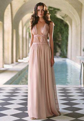 Платья без выкройки: греческое платье - Одежда и аксессуары для женщин и мужчин – для пошива самостоятельного много причин - Форум-Град