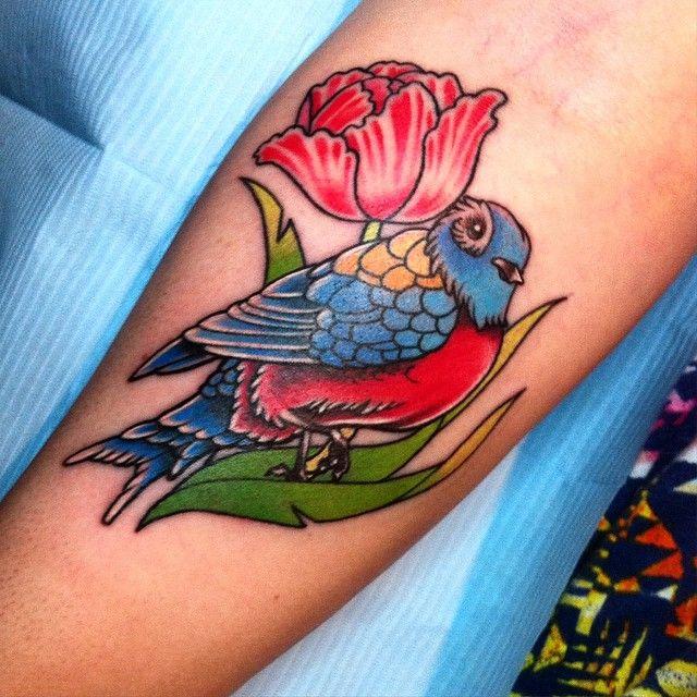 23 Sparrow Tattoo Designs Ideas: Best 25+ Sparrow Tattoo Design Ideas Only On Pinterest