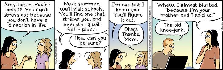 http://comicskingdom.com/pajama-diaries/2016-08-11