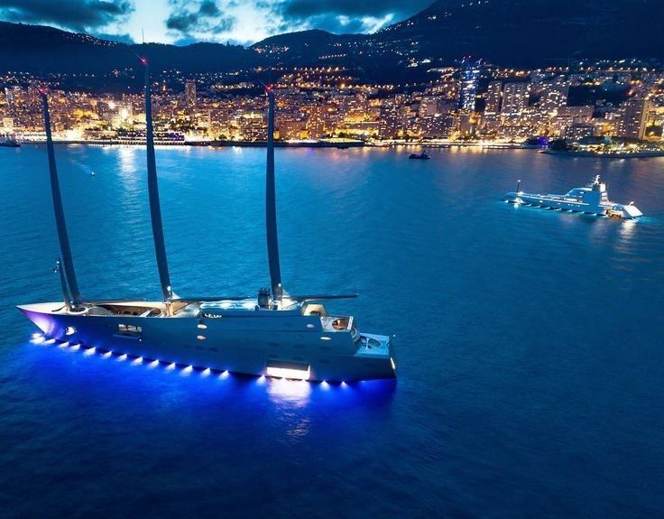 Blue Cruise Best Gulets Italy Make Your Choice Luxury Gulet Charter Italy Www Yachtboutique Eu Sardinia No 1 Gulet Victoria Yatch Boat Sailing Yacht