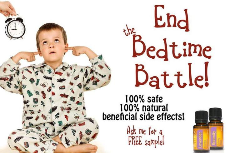 104 Best Health Essential Oils Kids Images On Pinterest Young Living Essential Oils