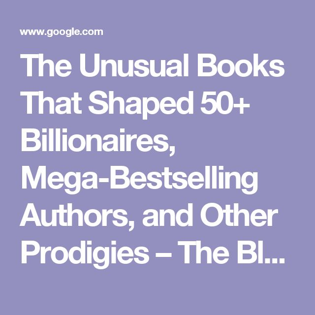 49 Best Book Resources Images On Pinterest Book Lists Playlists