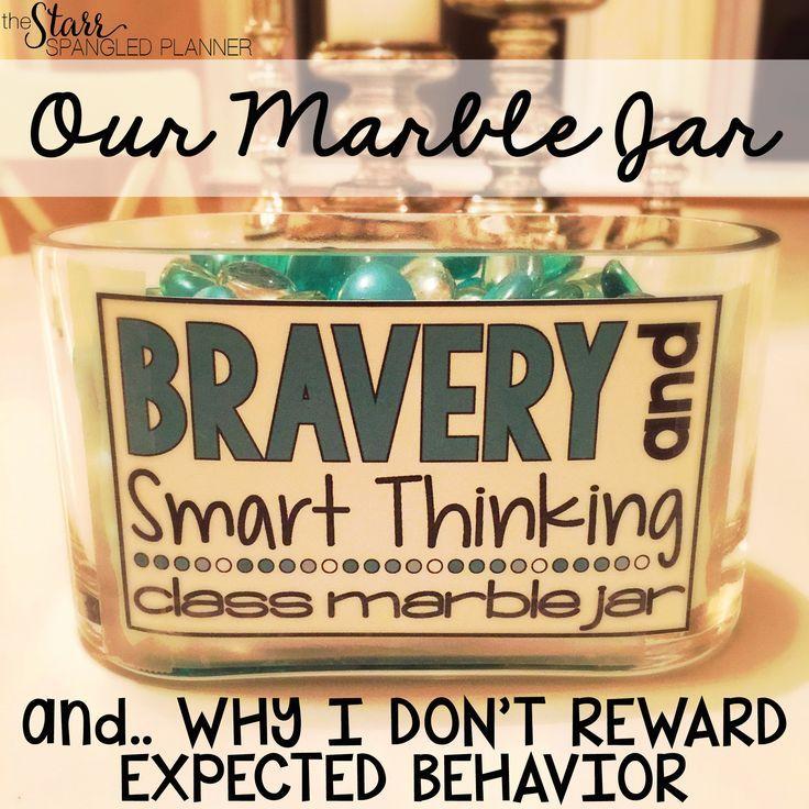 Classroom Marble Jar Ideas ~ Best marble jar ideas only on pinterest classroom