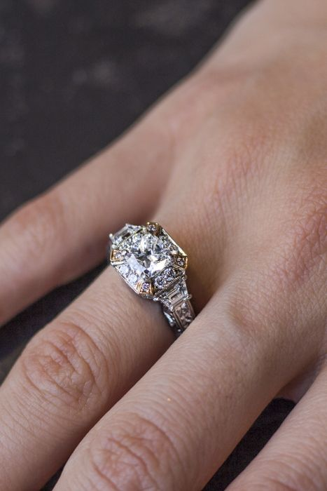 Preowned Jewellery Brilliance Jewellery moreover Pre owned engagement rings  moreover Sell Engagement Rings Used Diamond RingsPreviously Owned Wedding Rings  Wedding Rings  Wedding Ideas And  . Previously Owned Wedding Rings. Home Design Ideas