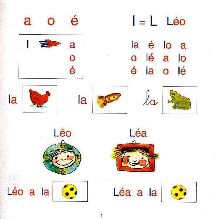 http://www.leolea.org/images/souris_logo.gif