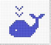 b913cd7933833719468507cbc4f59527.jpg (JPEG-Grafik, 170 × 150 Pixel)