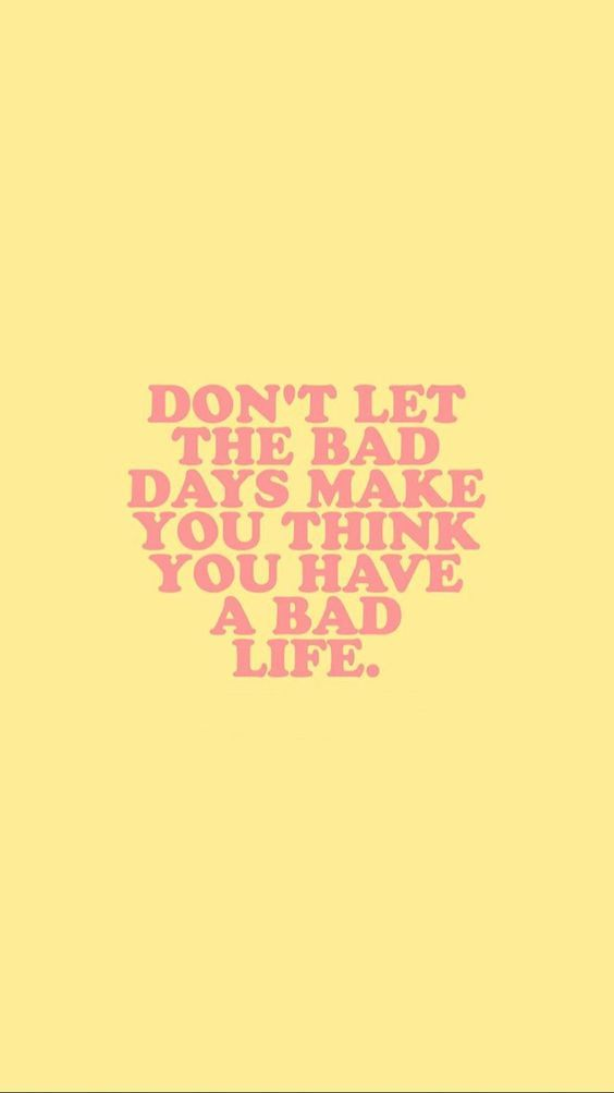 56 Daily Motivational Quotes About Life