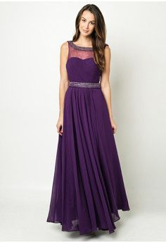 Cheap dresses for sale online philippines