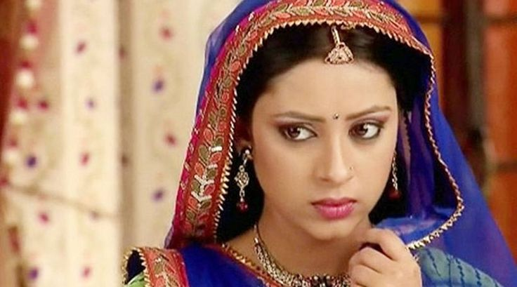 Pratyusha Banerjee Height, Weight, Age, Affairs, Wiki & Facts    Biography   Born Name Pratyusha Banerjee   Nickname Piyu   Occupation Actress   Personal Life   Age (as in 2016) 24 years old   Date of birth 10 August 1991   Place of birth Jamshedpur, Jharkhand, India   Nationality The Indian   Ethnicity The Indian   Horoscope Leo   Height & Weight   #Affairs #age #Pratyusha Banerjee Height #Weight #Wiki & Facts