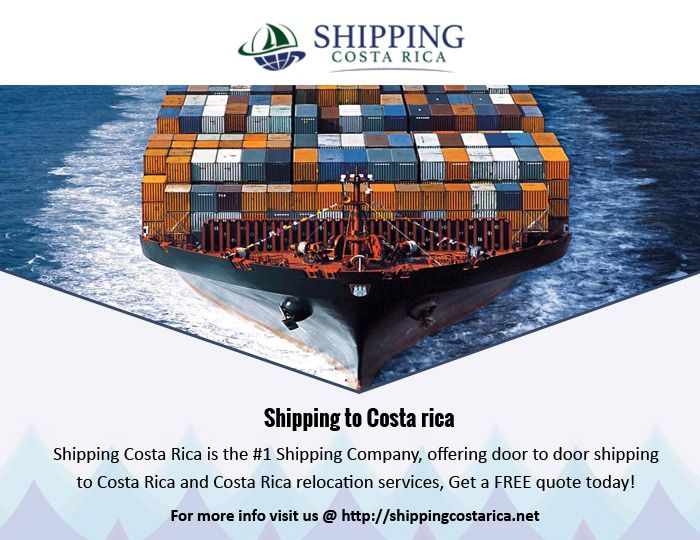 Costa Rica is a country in Central America which is very popular because of its rich coastline and is also known as the Rich Coast. The place has San Jose as its capital and the country has Pacific Ocean on its west and Caribbean Sea on its east.