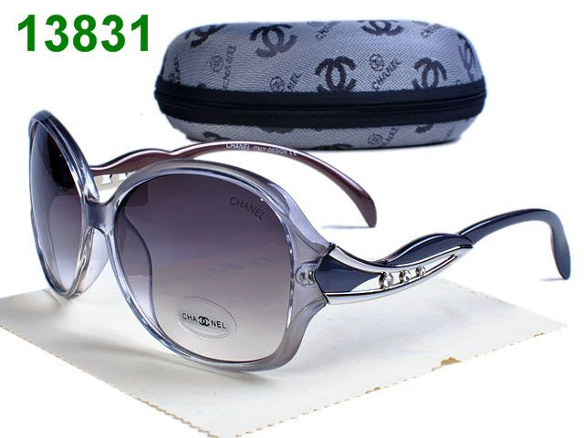where to find cheap ray bans  17 Best ideas about Cheap Ray Ban Wayfarer 2017 on Pinterest