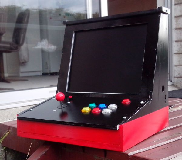raspberry pi arcade cabinet 126 best images about tech gadgets on 25060