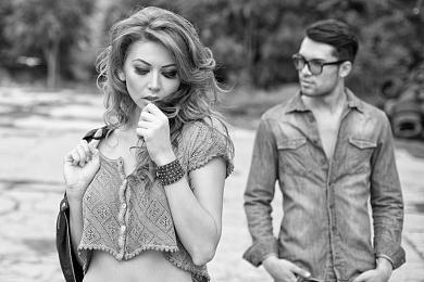 Was finden Männer an Frauen tatsächlich attraktiv? Lest es nach!
