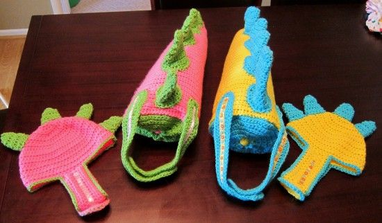 1000+ images about Crochet 4 Christmas on Pinterest