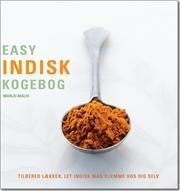Easy indisk kogebog