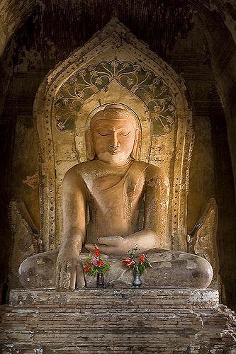 eckhart mines buddhist personals Eckhart mines's best 100% free buddhist dating site meet thousands of single buddhists in eckhart mines with mingle2's free buddhist personal ads and chat rooms.