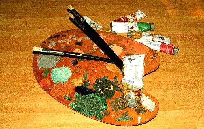 Pittura-Painting3