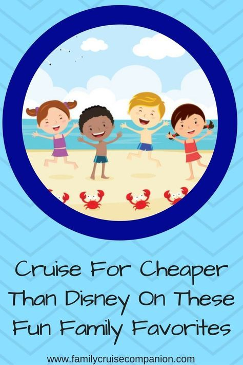 affordable cruises, family cruises, cruise on a budget, Royal Caribbean, Norwegian, Carnival