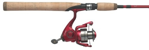 63 best fishing rods and reels images on pinterest for Best fishing rod and reel combo for beginners