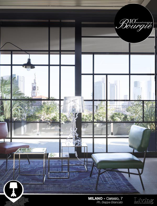 122 best Kartell images on Pinterest | Nests, Product design and ...