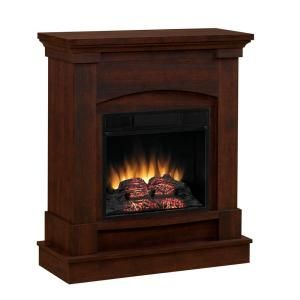 Electric fireplaces Home and The o jays on Pinterest