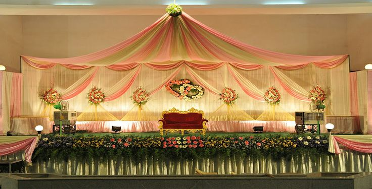Many people tire themselves by searching the wedding halls in Chennai from one place to another and only few smart people use SelectCiti to search the wedding halls in Chennai from the place they are. http://www.selectciti.com/category/all-company/chennai/1/marriage-halls/8/