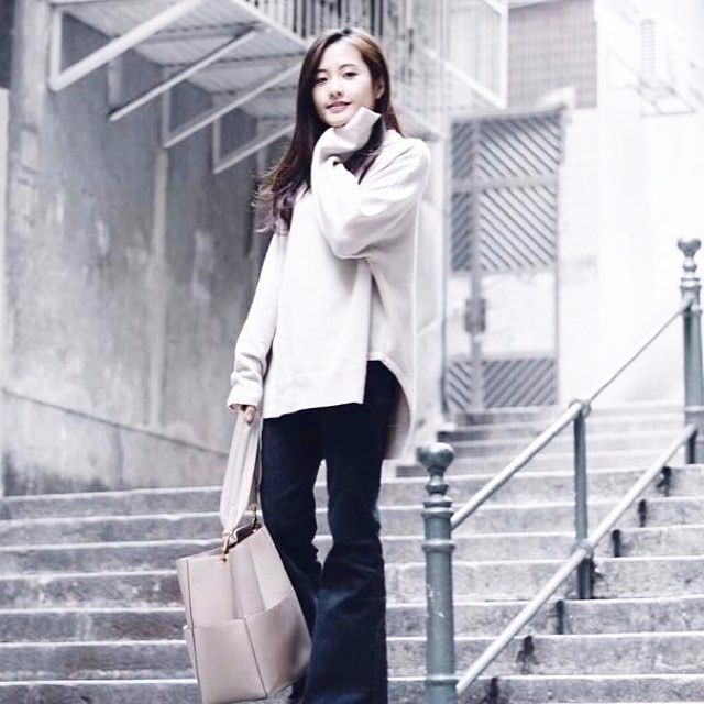 Macao || MacauStreetStyle heads into grey tones today! We love the monochrome feels to this photo! ⠀ @studiodoe ⠀  @charice_ceci ⠀ ⠀ #love#fashion#macau#macao#macaufashion#ootd#dailylook#dailywear#weekendwear#ootdshare#fashiongram#instastyle#lookoftheday#fashionblogger#photooftoday#styleinspo#styleaddict#macaufashion#macaustyle#853macau#853#fashion#instadaily#macaustreetstyle#macaublogger#fashion#style#livelovemacau#macaulifestyle