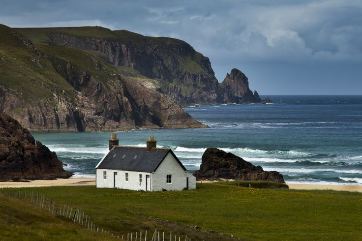 Real Scotland is the Bothy Culture. Kervaig Bothy; a warm fire inside, a bottle of whiskey fuels the banter. It doesn't matter where you hail from or who you are, just make your self at home for in the bothy you're always welcome.