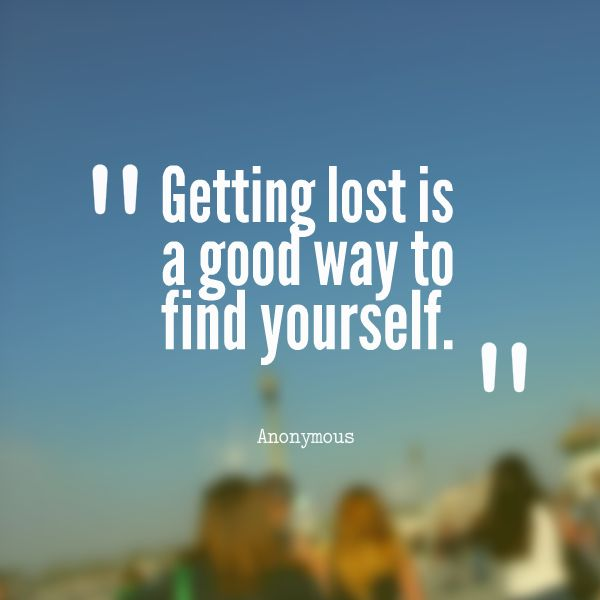 Lost Friend Tattoos Quotes Google Search: Lost Quotes Images - Google Search