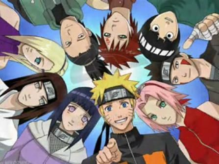 Naruto Shippuden Episode 211 English Subbed | Watch cartoons online, Watch anime online, English dub anime