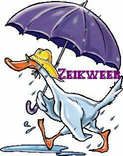 Regen...................lbxxx.