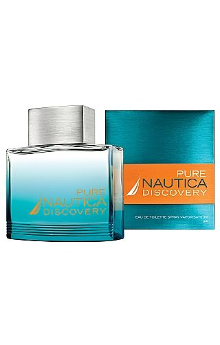 THE BEST SMELLING MENS COLOGNE HANDS DOWN!!!! I could smell this all day long YUM ;-)