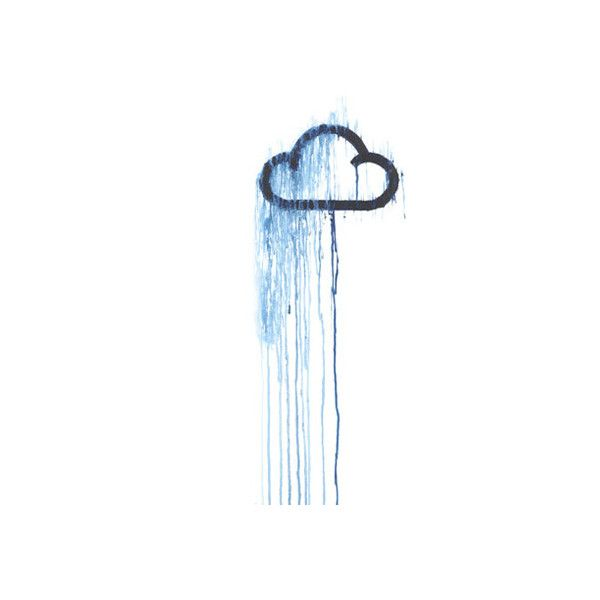 Rain Drawings ❤ liked on Polyvore featuring fillers, backgrounds, drawings, doodles, effects, quotes, embellishments, text, texture and patterns